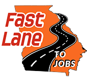 Fast Lane to Jobs - georgiaroadjobs.com
